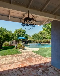 Shadow hills horse property, equestrian listings, homes for sale
