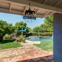 just-listed-10805-art-st-shadow-hills-equestrian-home