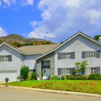 La Crescenta luxury sales and listings real estate