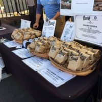 la canada farmers market real estate lisitngs