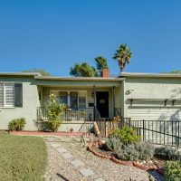 3513 Fairesta Ave. La Crescenta Harb and Co listing