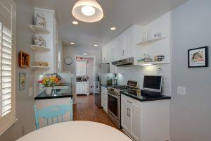 3513Fairesta_phyllis harb la crescenta real estate listings