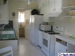 old fairesta kitchen, phyllis harb realtor