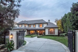 377 Commonwealth, la canada flintridge