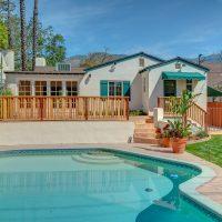 2054Galbreth_Pasadena Brigden Ranch