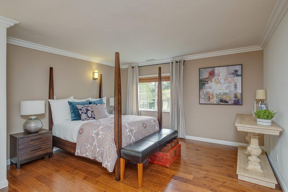 preparing your home for sale, home staging