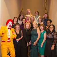 Pasadena Ronald Mc Donald Gala Committee