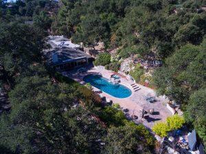 3737_Madison-La Canada pool home
