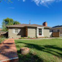 1539 Garden St., Glendale Rancho Adjacent