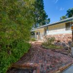 8401 Capistrano Ave., West Hills