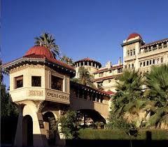 Popular Historic Pasadena Neighborhoods