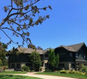 999 S. San Rafael Ave. Pasadena, The Most Expensive Home Sold April 2019