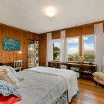 5821 Buena Vista Terrace Highland Park