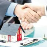 the loan process
