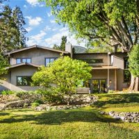 2360 Rockdell St., La Crescenta Most Expensive home