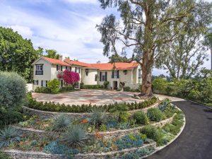 870 S. San Rafael Ave., Pasadena Most expensive home sold