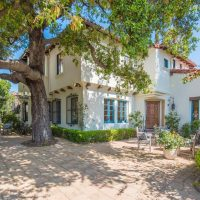 Imperial Dr Glendale Most Expensive Home Sold
