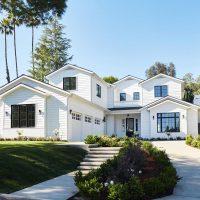 1719 La Taza Dr La Canada Most Expensive Home Sold August 2019