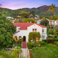 705 Cumberland Road, Glendale: Most Expensive Sold July 2019