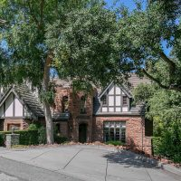 2965 Saint Gregory Road Glendale