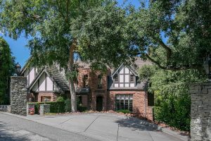 2965 Saint Gregory Rd, Glendale Most Expensive Home Sold August 2019