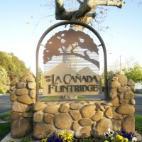 La Canada is the perfect place to call home