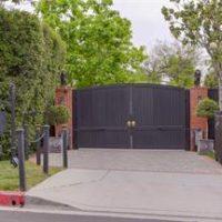154 Allen Ave Glendale