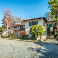 430 S. San Rafael Ave., Pasadena Highest Priced Home Sold In October 2019