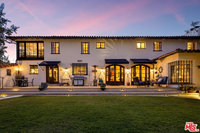 1428 Imperial Dr Glendale: Most Expensive Home Sold November 2019