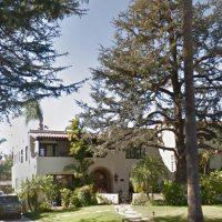 1541 Hillcrest Ave. Glendale