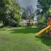 4817 Hillard Ave La Canada Most Expensive Home Sold December 2019