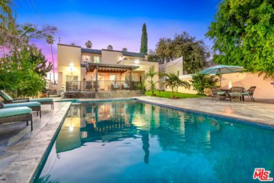 1344 Western Ave Most Expensive Home Sold Glendale January 2020