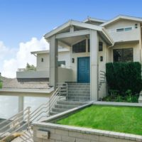 5915 Canyonside Rd,. Highest Priced Home Sold La Crescenta January 2020