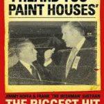 I heard you paint houses best books coronavirus harb and co