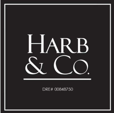 Harb&Co DRE