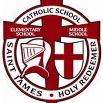 La Crescenta Private Schools