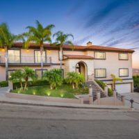 1920 Starvale Rd, Glendale, Most Expensive Home Sold April 2020
