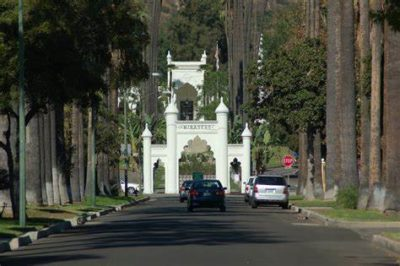 Popular Historic Glendale Neighborhoods