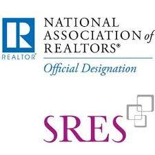 phyllis harb senior real estate specialist los angeles real estate la crescenta homes for sale