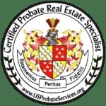 Los Angeles probate real estate expert