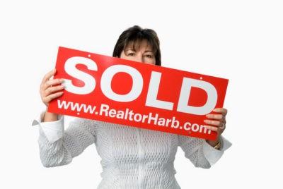 la crescenta real estate agents