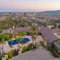 1611 Glenmont Dr Glendale Most Expensive Home Sold September 2020