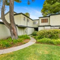 524 N. Orange Grove Blvd. Pasadena