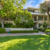 626 S. Orange Grove Blvd. Pasadena
