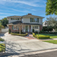 2360 Coniston Place San Marino
