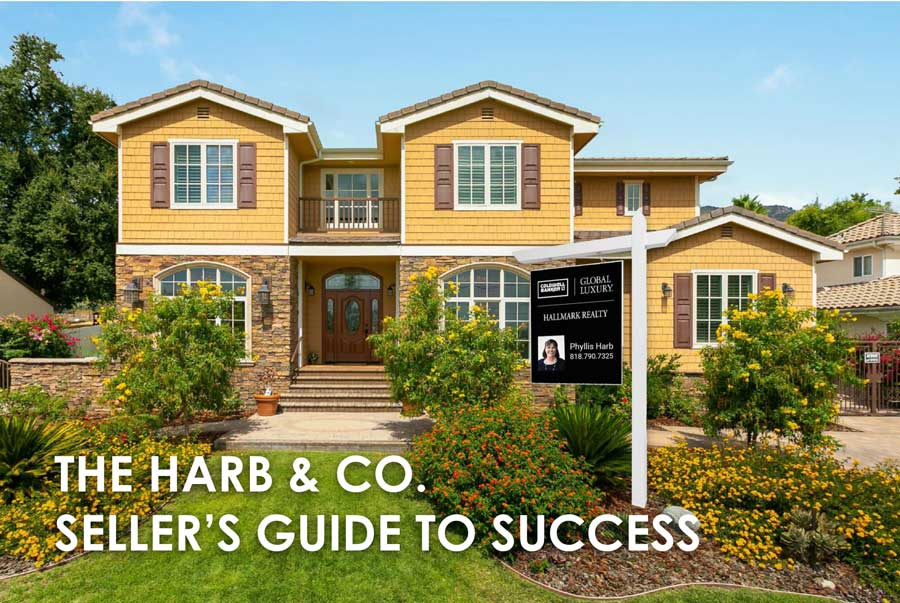 Harb Co Banner