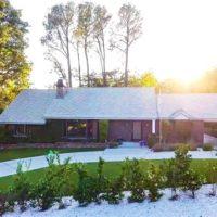 5139 Jarvis Ave La Canada Flintridge Most Expensive Home Sold June 2021