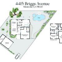 Briggs Avenue Montrose Closed Escrow