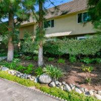Montrose Townhome Closed Escrow