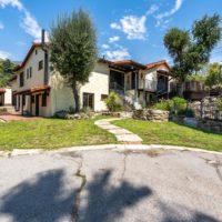 5226 Briggs Ave. La Crescenta - Most Expensive Sold September 2021